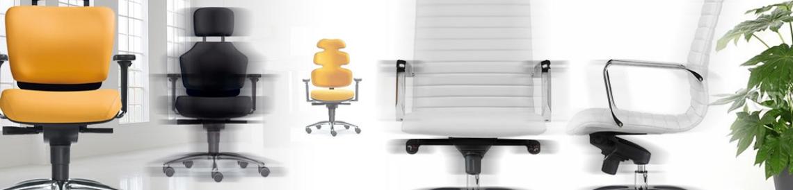 Bürostuhl-Kulmbach - zu unseren Bürostühlen